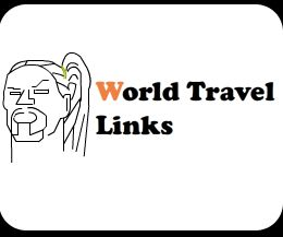 World Travel Links